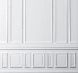 Ścianka pałacowa